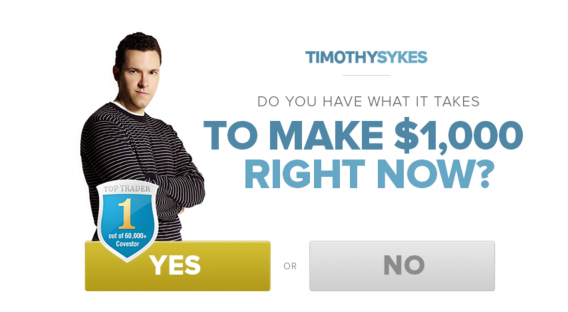 Timothy Sykes (1)
