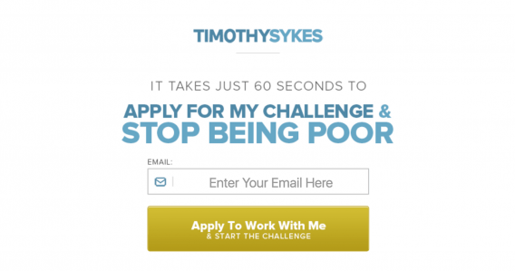 Timothy Sykes (2)