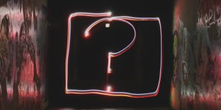5 Analytics Questions You Should Always Ask
