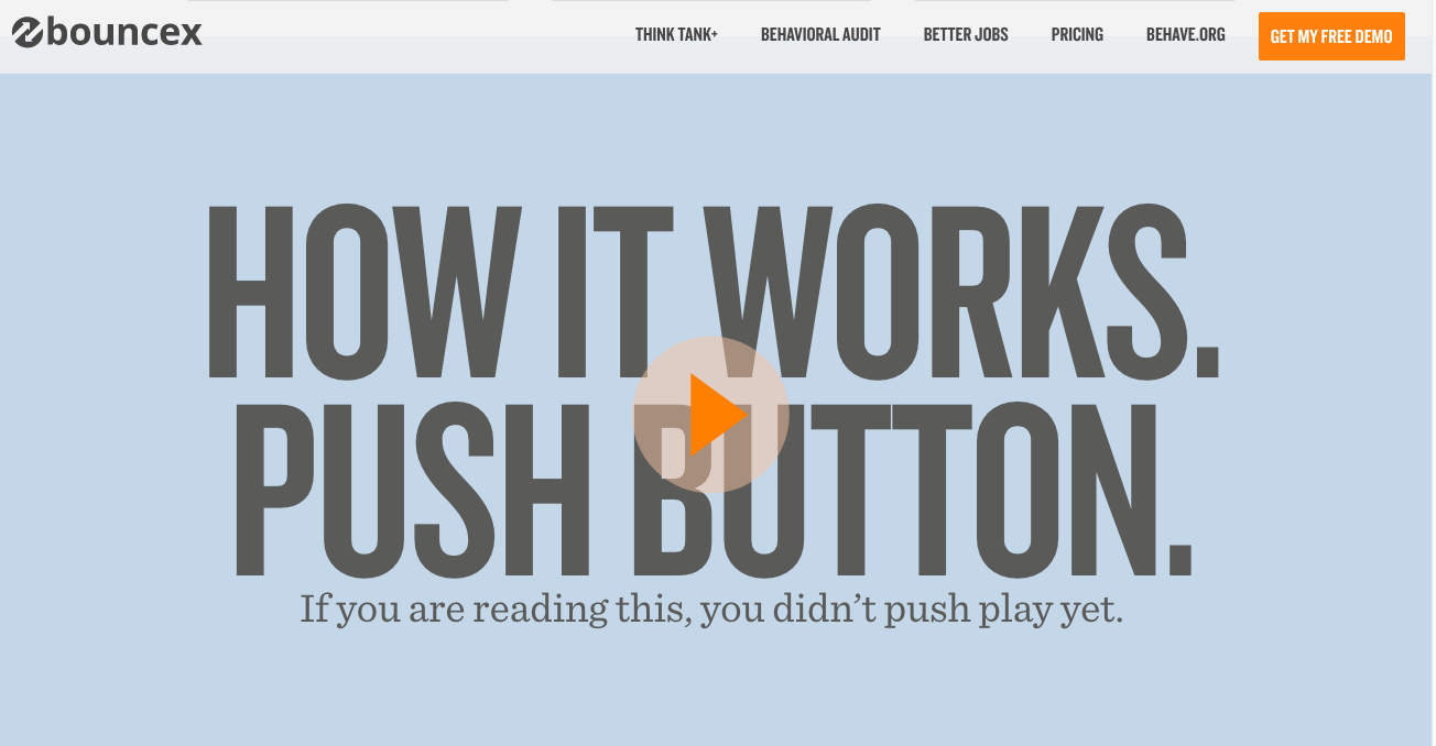 25+ Call To Action Examples: The Good, The Bad, and the Ugly