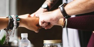 7 Steps to Building a Successful Channel Partner Program