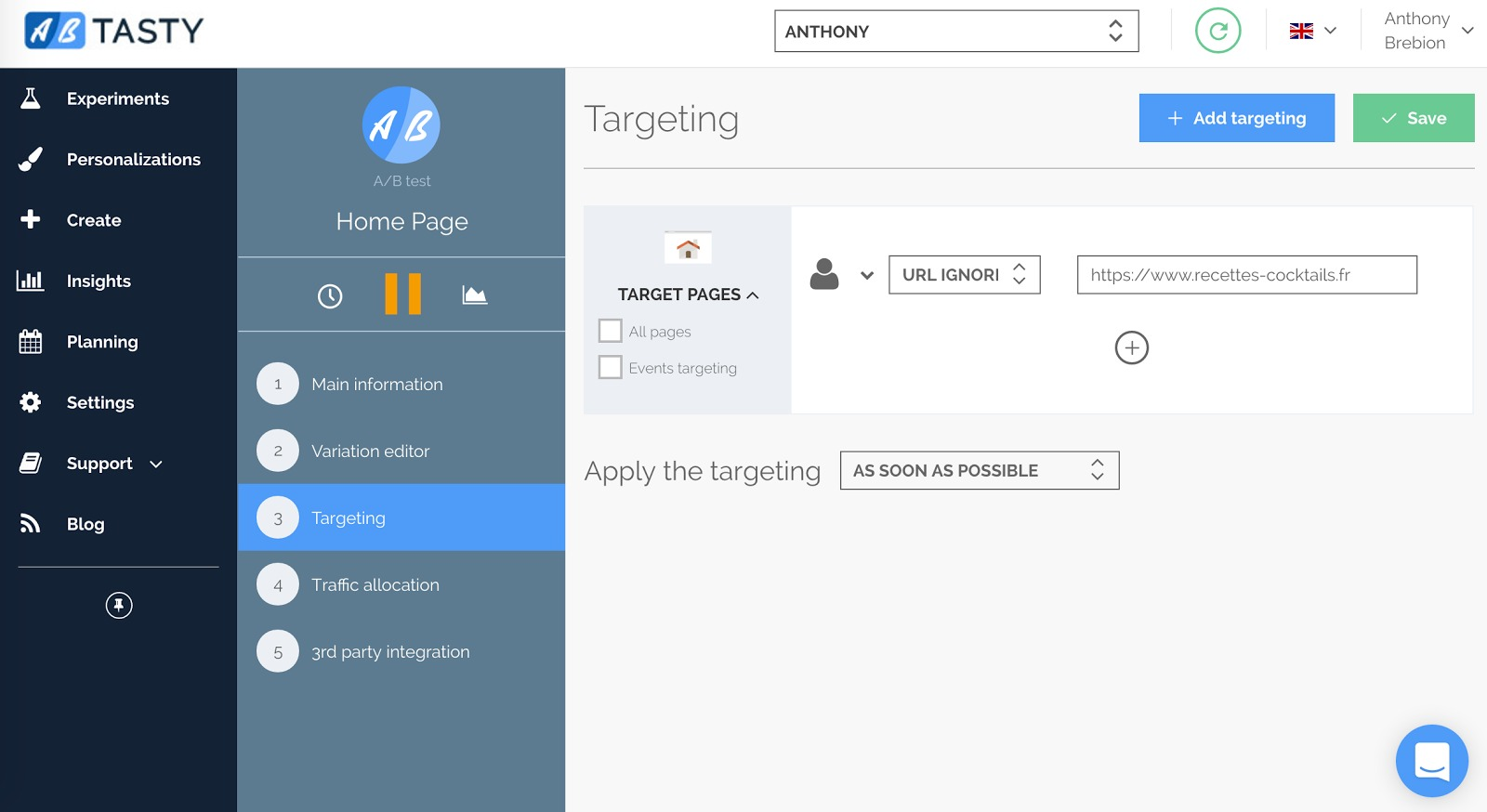 18 Top A/B Testing Tools Reviewed by CRO Experts