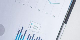 Key Performance Indicators (KPIs) for Optimization