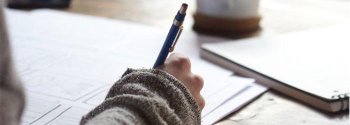 How-to Guide to Persuasive Writing