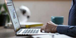7 Ways to do Drip Marketing for SaaS