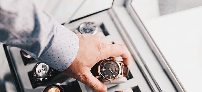 5 Critical Factors for Optimizing Luxury Ecommerce Sites
