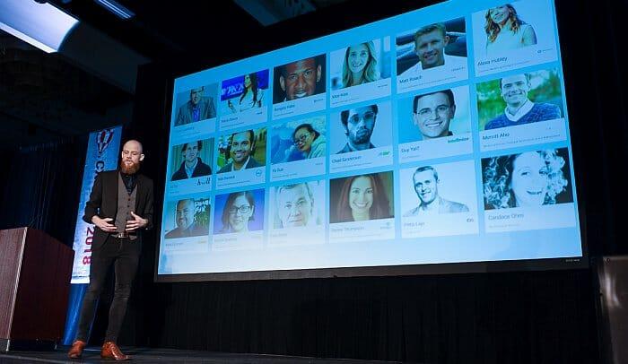 Image result for CXL Live Conference | Austin 2019 speakers