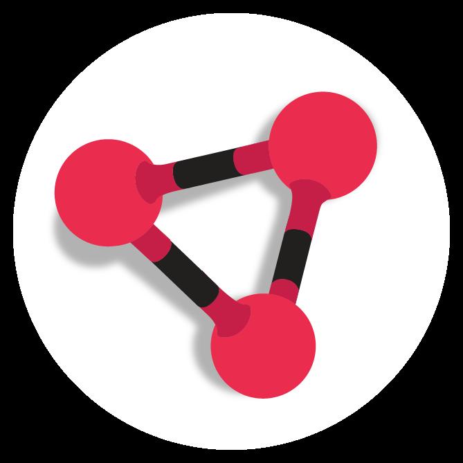 Conversion optimization minidegree logo