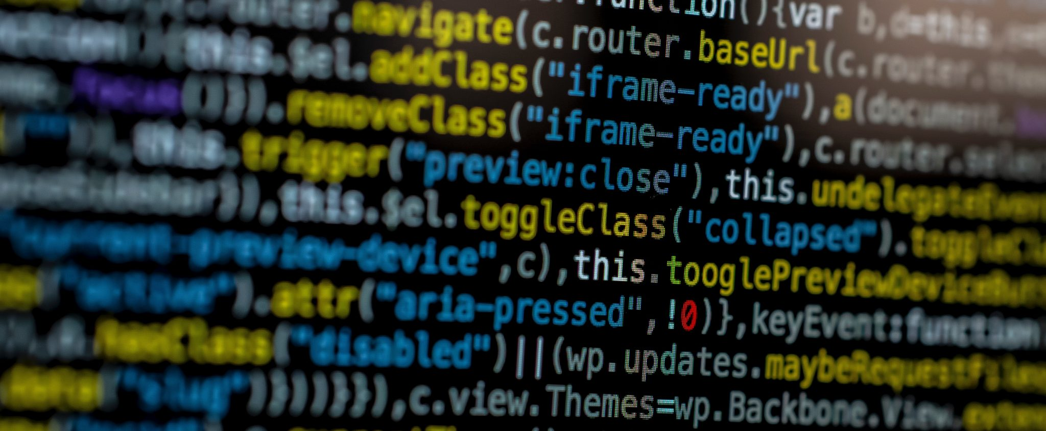 The Best Programming Languages for Digital Marketers