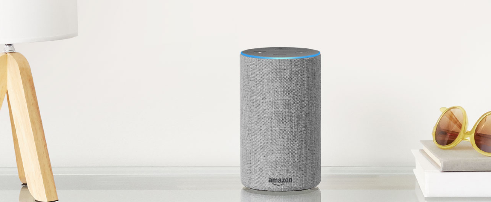 amazon alexa voice search