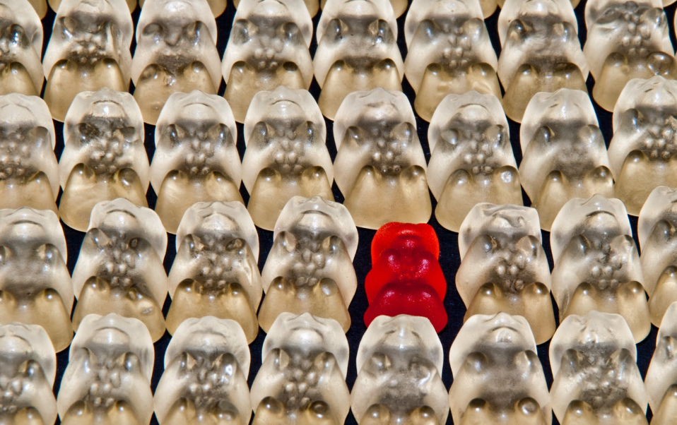 Hold-Out Groups: Gold Standard for Testing—or False Idol?