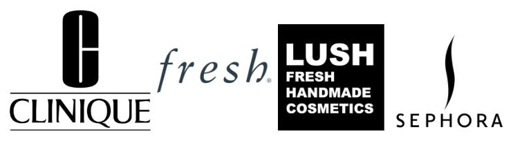 5ea326ebbe6 Ecommerce UX Battle: Benchmarking 4 Beauty & Cosmetics Mobile Websites