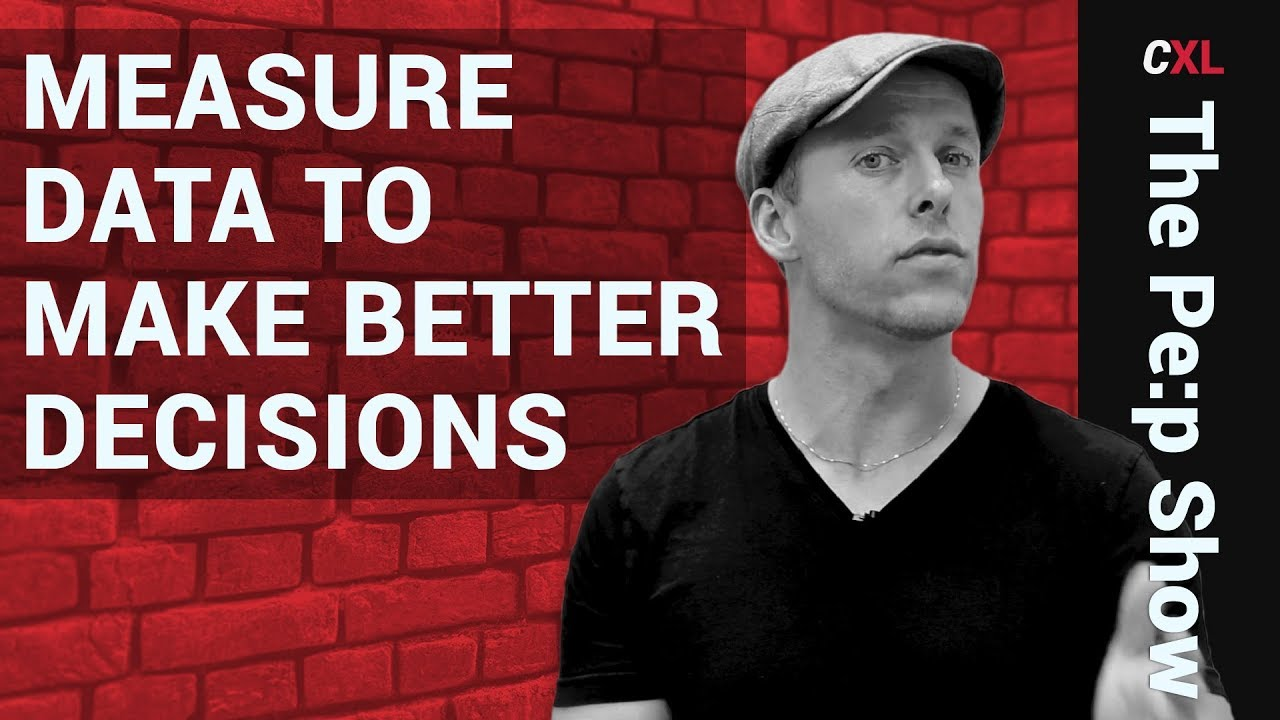 346448b5b7b Make Better Decisions  Measure Your Site s Data (  Ask The Right Questions)
