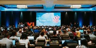 CXL Live 2019 Recap: Takeaways from Every Speaker