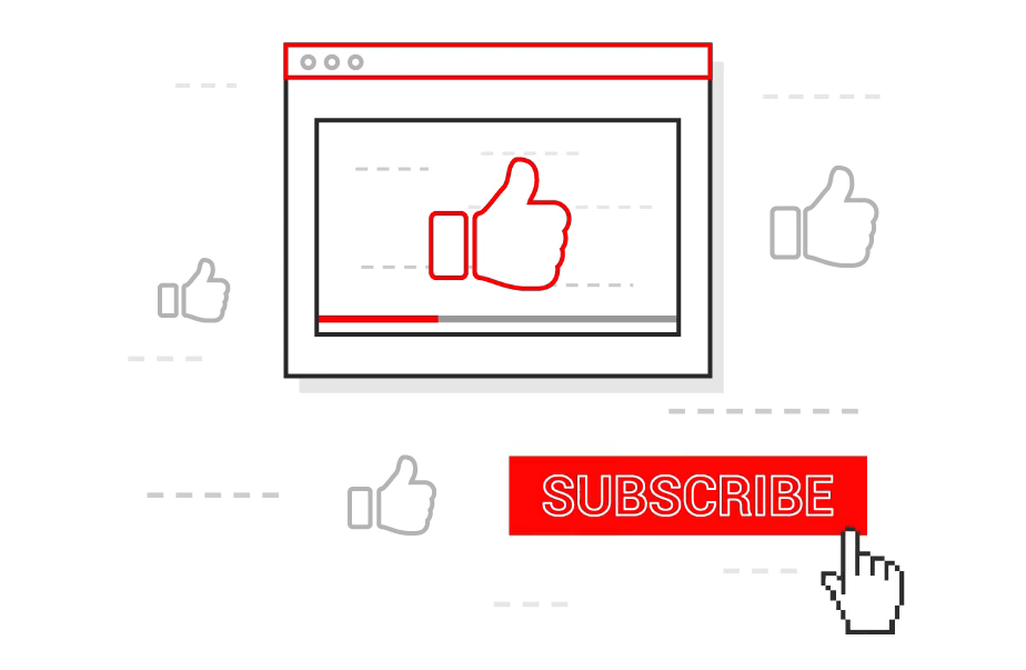 How to Grow a YouTube Channel: Benchmarks & Strategy | CXL
