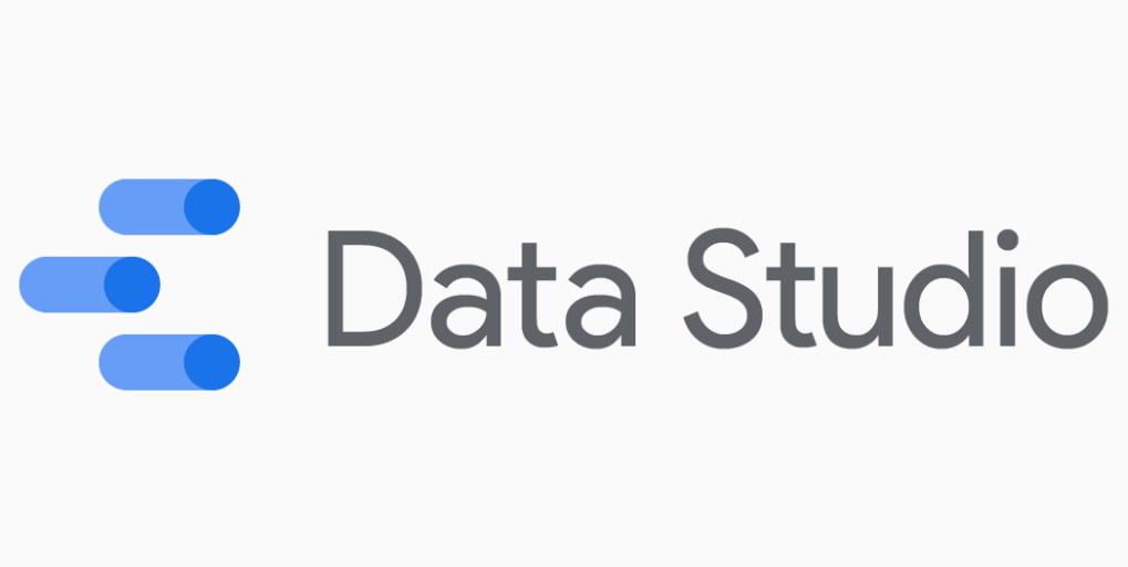 How to Use Google Data Studio for Client Reporting