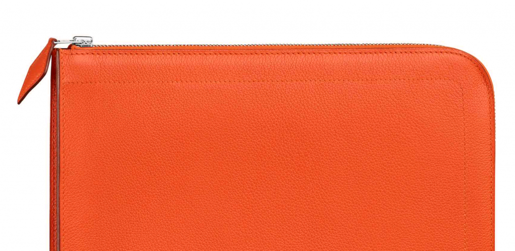 example of zoomed in product image.