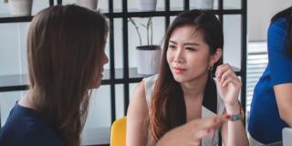 B2B Influencer Marketing: 4 Strategies that Move the Needle