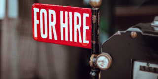 How to Hire a CRO Agency: A Process to Get It Right