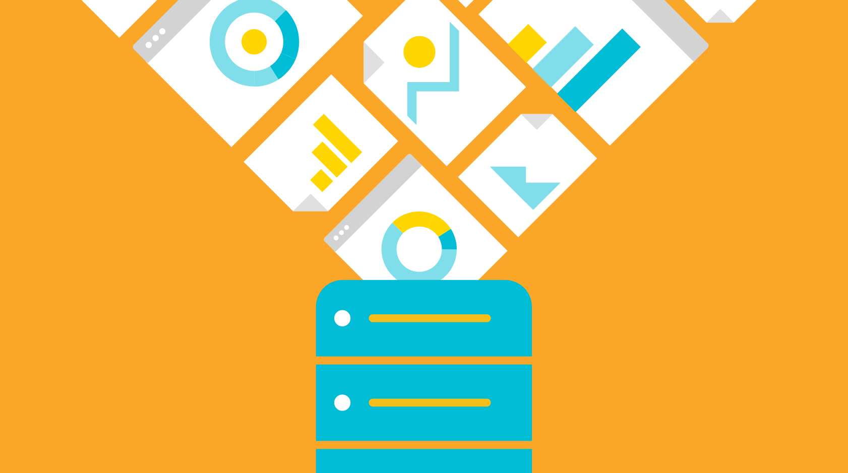 Measurement Protocol 101: Improve Your Google Analytics Data