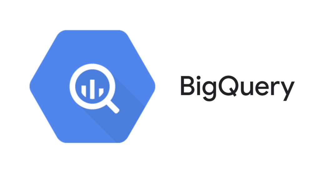Google BigQuery: A Tutorial for Marketers