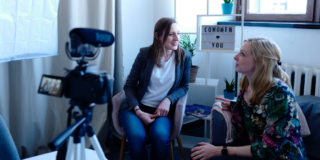 B2B Video Marketing: A Strategy for Lead Generation