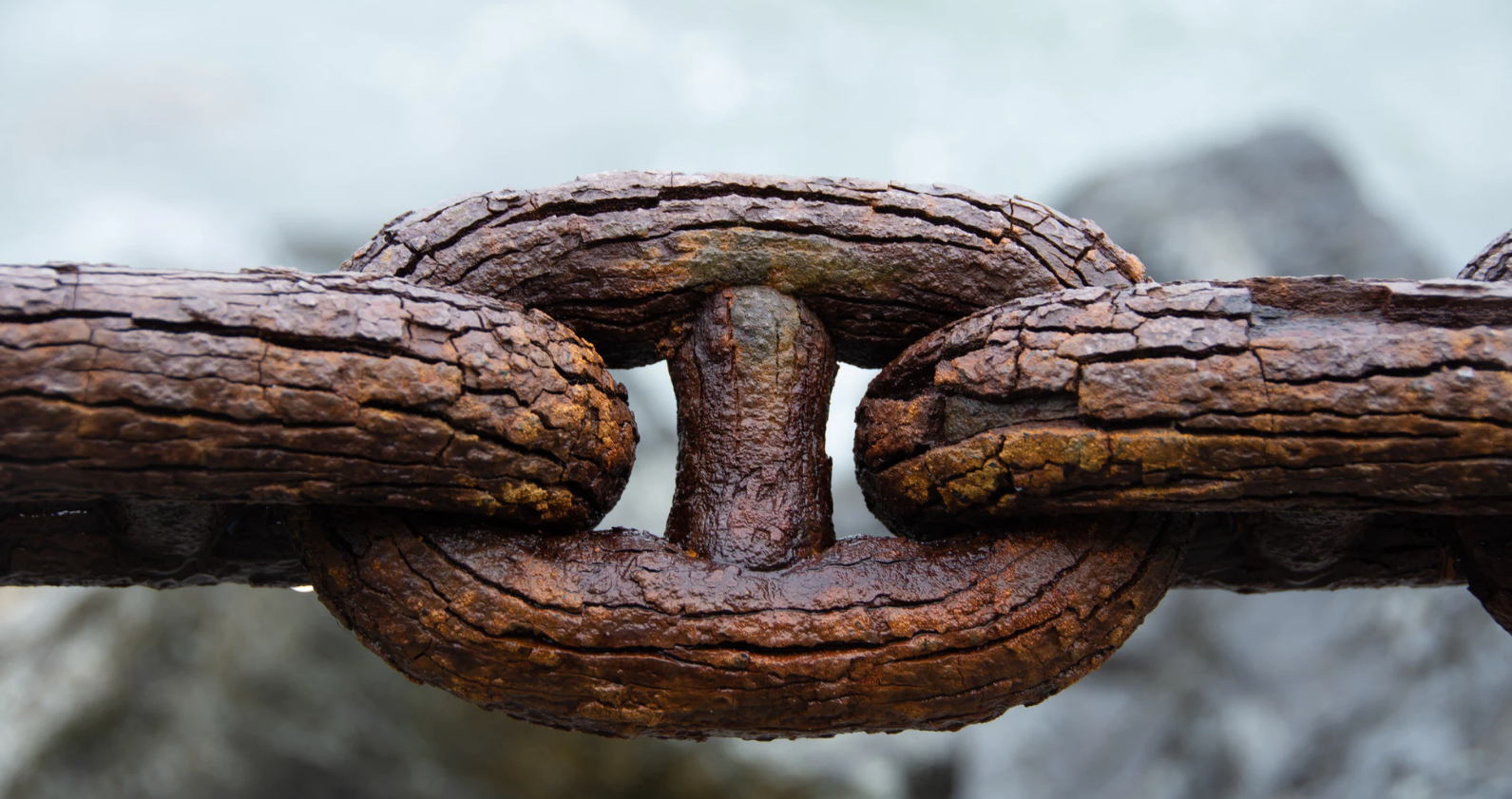 """""""Best Practices"""" for Link Building Don't Work. This Does."""