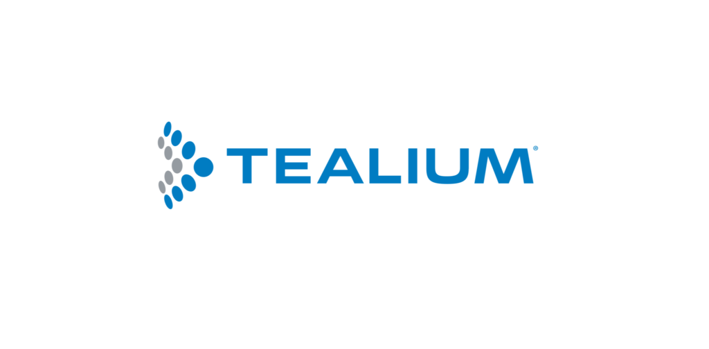 Tealium iQ: What Can It Do? And How Does It Compare? - RapidAPI