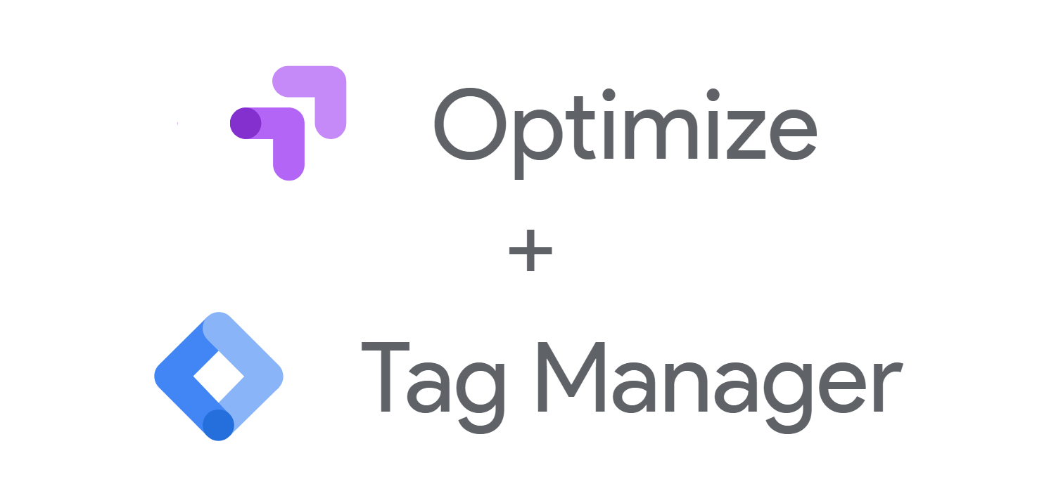 How to Use Google Optimize & Tag Manager for Personalization
