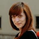 Alina Belascu