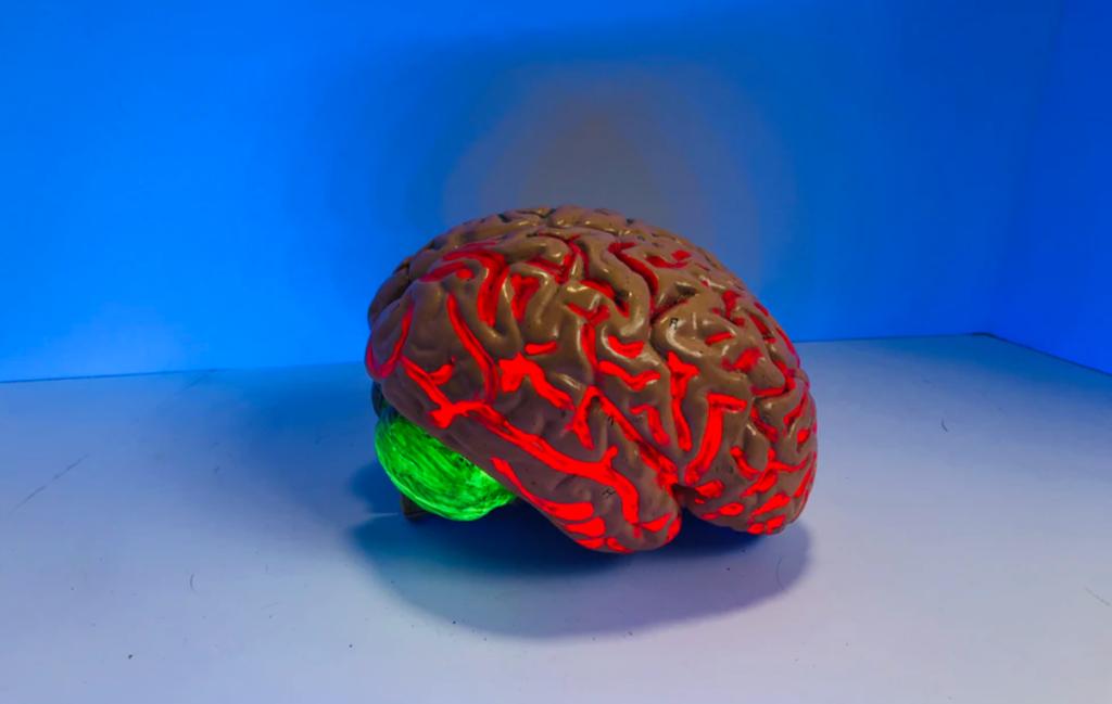Neuromarketing Ethics: How Far Is Too Far?