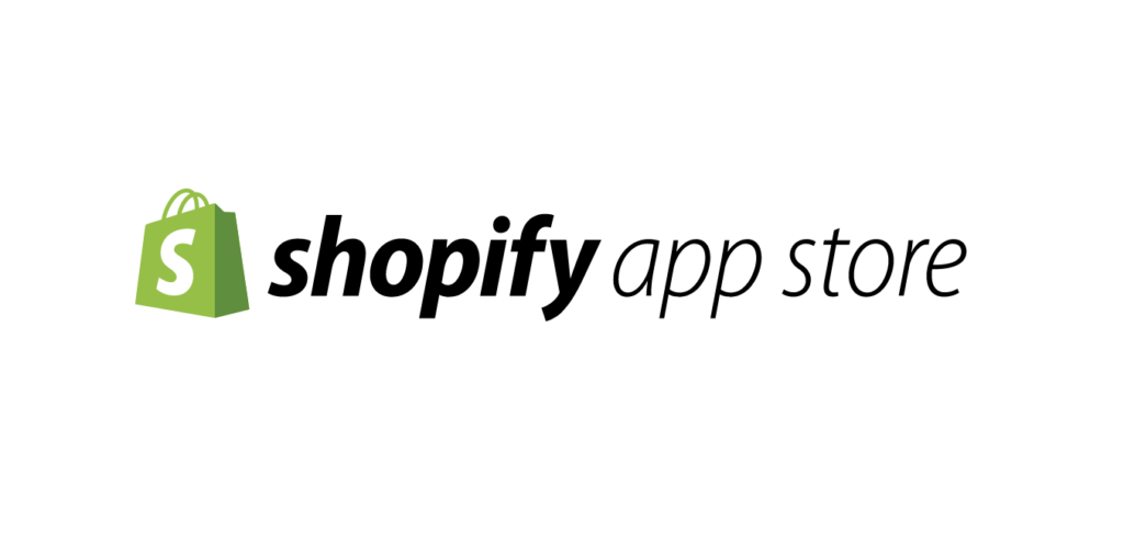 9 Shopify Apps to Win More Ecommerce Sales