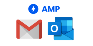 AMP for Email: Everything You Need to Know