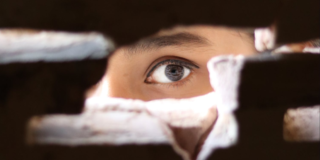 Tempted to Peek? Why Sequential Testing May Help
