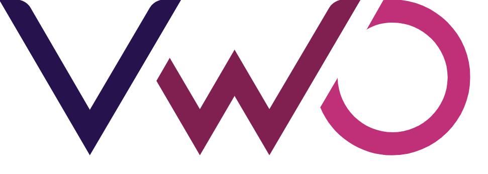 vwo logo.