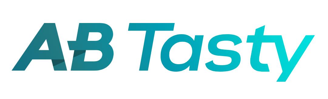 ab tasty logo.