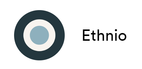 ethnio logo.