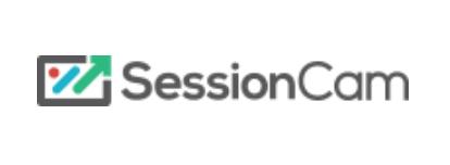 sessioncam logo.