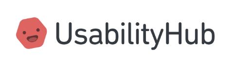 usabilityhub logo.