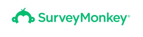 surveymonkey logo.