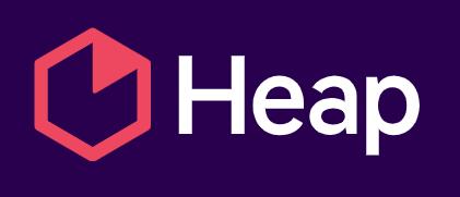 heap logo.