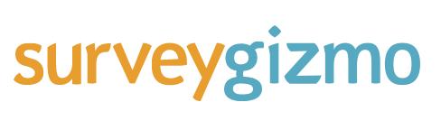 surveygizmo logo.