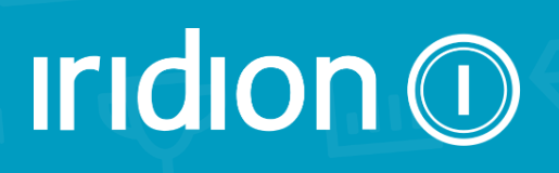 iridion logo.