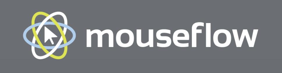 mouseflow logo.