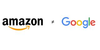 Amazon SEO Isn't Google SEO: 6 Differences That Matter