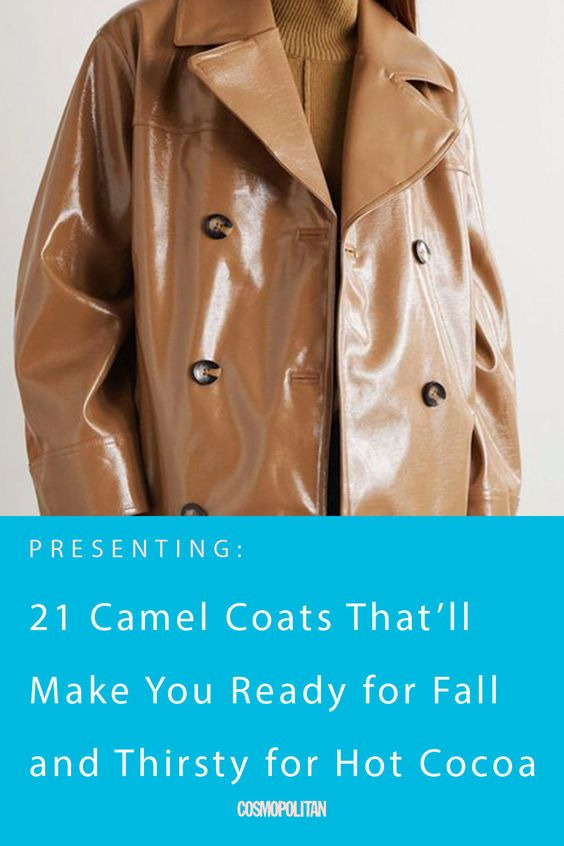 example of july pin from cosmo about fall fashion.