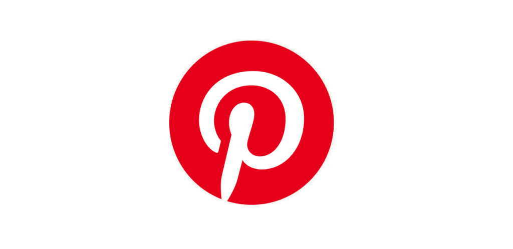 Where Does Pinterest Fit in Your Marketing Mix?