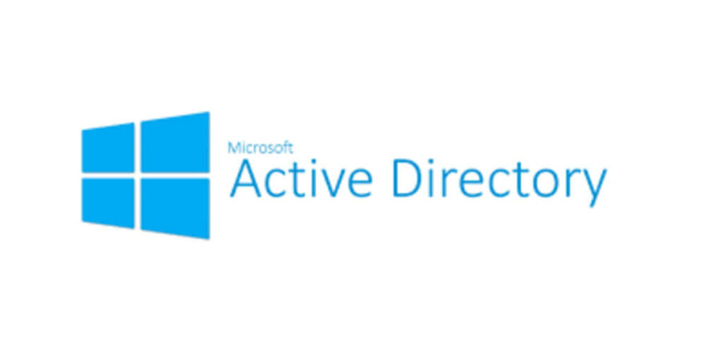 Integrating Active Directory With Your SaaS Tool Stack