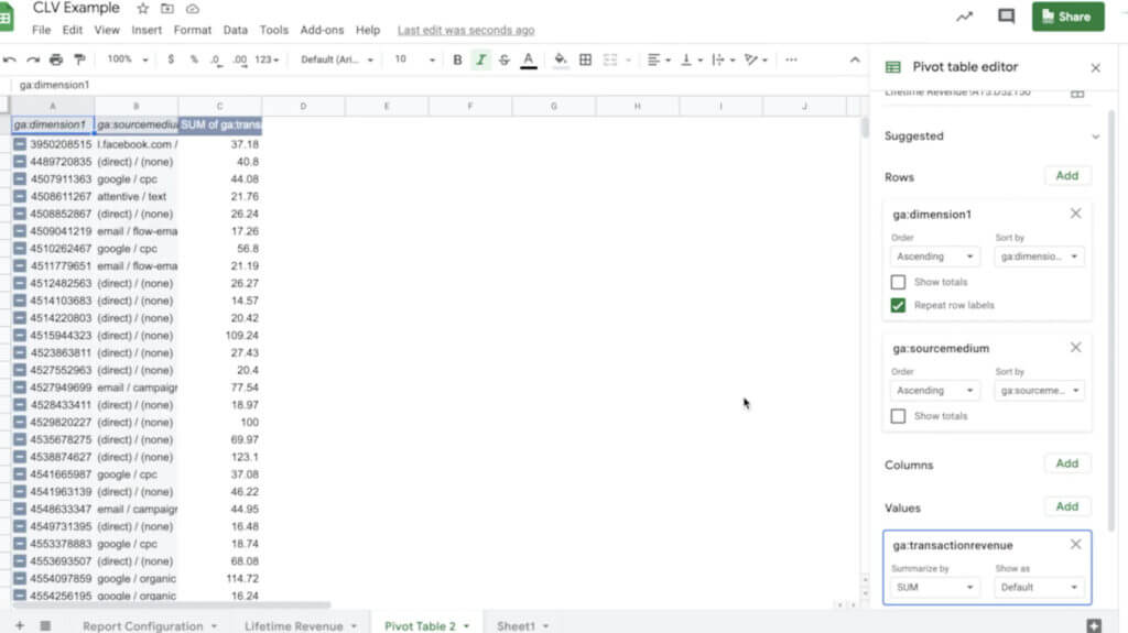 This image has an empty alt attribute; its file name is create-a-pivot-table-in-google-sheets-1024x575.jpg
