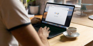 How to Conduct a Technical SEO Audit